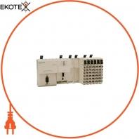 Контроллер М258 42вход/выход 4Анал 2PCI 1CAN