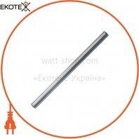 Светодиодный светильник VENOM ультрафиолетовый 10 ватт 220V LED UV-10