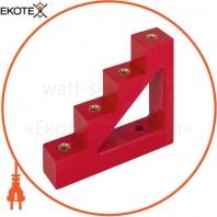 Изолятор ступенчатый e.step.ct4-30 450A
