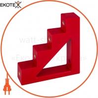Изолятор ступенчатый e.step.ct4-40 600A