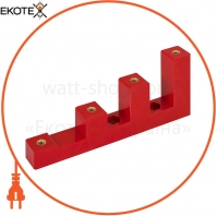 Изолятор ступенчатый e.step.cj4-30 700A