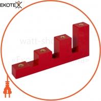 Изолятор ступенчатый e.step.cj4-40 900A