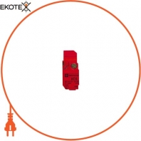 """Мет.выкл.безопасности XCSA - 2 НЗ + 1 НО - инерц.срабат. - 1 вход 1/2"""" NPT"""