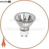 галогенная лампа GU-10 50Вт