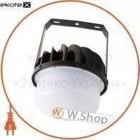 Светильник LED для високих потолков EVRO-EB-80-03 6400К