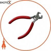 Кусачки e.tool.pliers.ts.04318