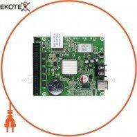 Полноцветный контроллер TF-VTA02