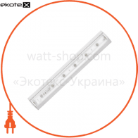 Светильник LED Slim Shape LED I 8W