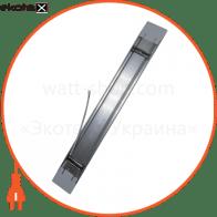 led светильник 18w 5000k 600mm ip42 светодиодные светильники optima Optima 8615