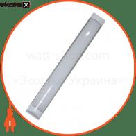 LED Светильник 36W 5000K 1200mm IP42