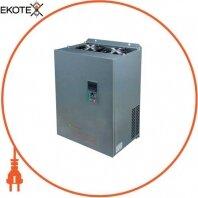 Преобразователь частотный e.f-drive.110 110кВт 3ф / 380В