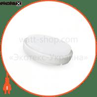 Светильник пылевлагозащищенный светодиодный ENERLIGHT ACQUA 4100К 8Вт