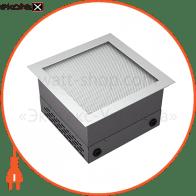 Свeтильник LED Грильято LE-0061 33W 2700К