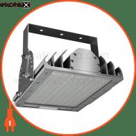 Свeтильник LED Кедр LE-0251 100W 6500К класc Д