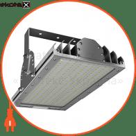Свeтильник LED Кедр LE-0252 150W 6500К класc Д