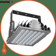 Свeтильник LED Кедр LE-0254 100W 6500К класc Ш