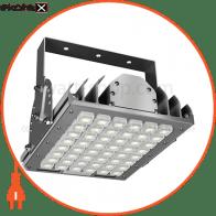 Свeтильник LED Кедр LE-0256 100W 6500К класc Г