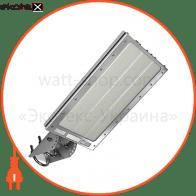 Свeтильник LED Кедр LE- 0432 150W 4800К класc Д