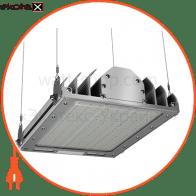 Свeтильник LED Кедр LE-0515 100W 6500К класc Д