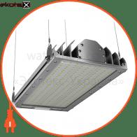 Свeтильник LED Кедр LE-0516 150W 6500К класc Д
