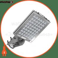 Свeтильник LED Кедр LE- 0528 75W 6500К класc Ш