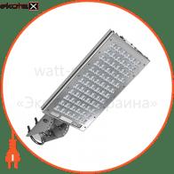 Свeтильник LED Кедр LE-0530 150W 6500К класc Ш