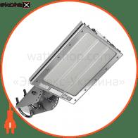 Свeтильник LED Кедр LE- 0636 50W 6500К класc Д