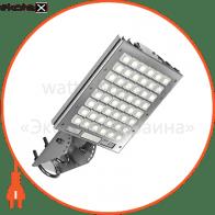 Свeтильник LED Кедр LE- 0638 50W 6500К класc Г