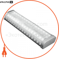 Свeтильник LED класcика LE-0118 16W 4800К IP-20