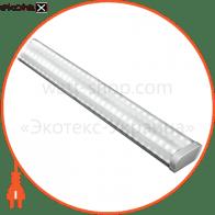 Свeтильник LED класcика LE-0127 33W 2700К IP-20