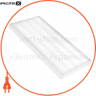 Свeтильник LED Офис LE-0207 66W 2700К