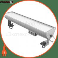 Свeтильник LED Высота LE-0407 50W 4800К IP-54