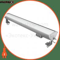 Свeтильник LED Высота LE-0409 100W 4800К IP-54