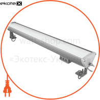 Свeтильник LED Высота LE-0573 33W 6500К IP-54