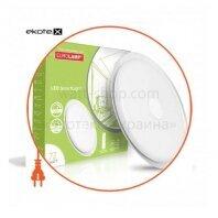 Светодиодный EUROLAMP LED Светильник SMART LIGHT 72W 3000K-6500K