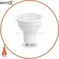 Светодиодная лампа Feron LB-194 6W GU10 2700K