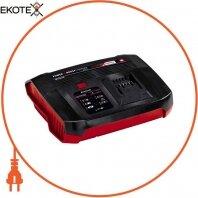 Зарядное устройство PXC Power-X-Boostcharger 6 A