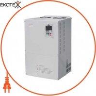 Преобразователь частотный e.f-drive.90h 90кВт 3ф/380В