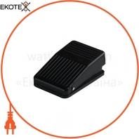 Педальный  выключатель без защитного кожуха ENERGIO TFS01 ON-ON IP54