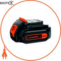 Аккумуляторная батарея BLACK+DECKER BL1512