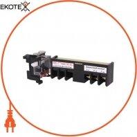 Дополнительный контакт e.industrial.ukm.250Sm/250SL.F.left, левый