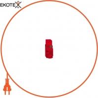 """Мет.выкл.безопасности XCSA - 1 НЗ + 2 НО - инерц.срабат. - 1 вход 1/2"""" NPT"""