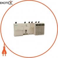 Контроллер М258 42 вход/выход 4 Ан 2PCI