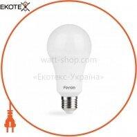 Светодиодная лампа Feron LB-702 12W E27 2700K