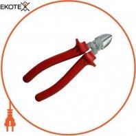 Бокорезы e.tool.pliers.ts.04305