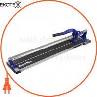 Плиткорез ручной EnerSol ETC-900PRO