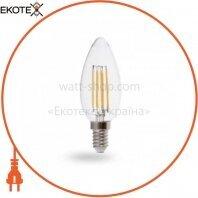Светодиодная лампа Feron LB-158 6W E14 4000K