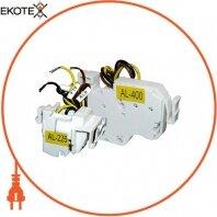 Enext i0020001 дополнительный сигнальный контакт e.industrial.ukm.60.b