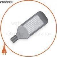 Консольный светильник Feron SP2921 30W