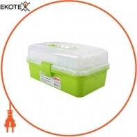 Ящик для инструментов, e.toolbox.14, 330х200х150мм